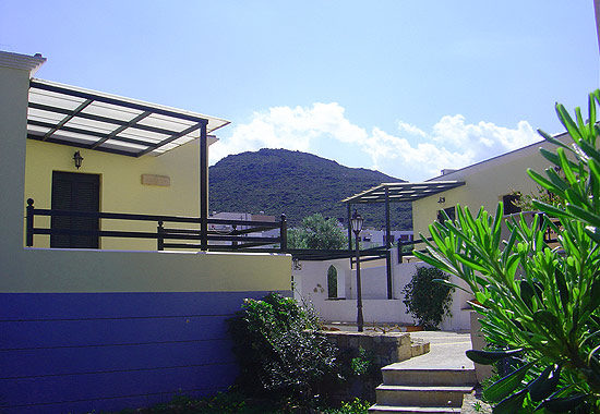 Sirines Studios