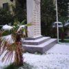 Winter In Palekastro