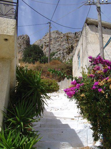 Agios Ioannis, Ierapetra