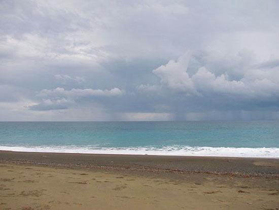 koutsounari_beach-5
