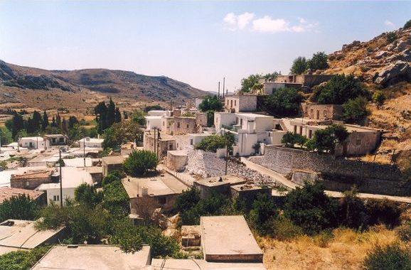 Sitanos