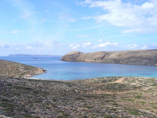Tenda bay and beach8