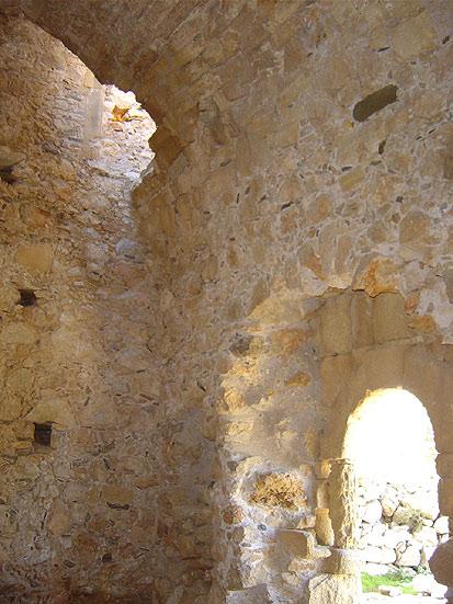 The venetian mantion of Voila